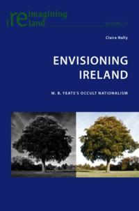 Envisioning Ireland