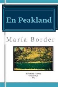 En Peakland: No Conocian El Amor, Nadie Se Los Habia Ensenado.