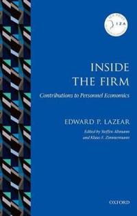 Inside the Firm