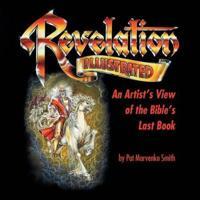 Revelation Illustrated