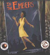In the Embers