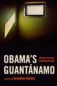 Obama's Guantanamo