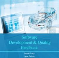 Software Development & Quality Handbook