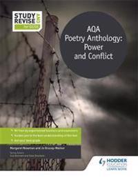 Aqa Poetry Anthology