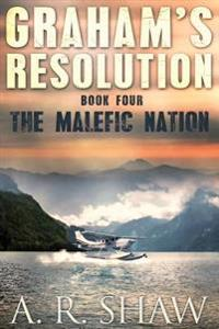 The Malefic Nation
