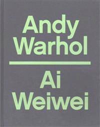 Andy Warhol / Ai Weiwei