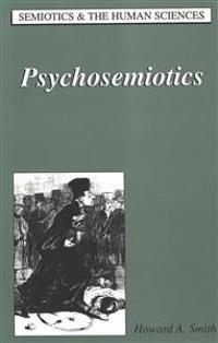 Psychosemiotics