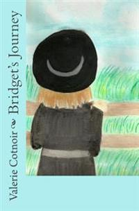 Bridget's Journey