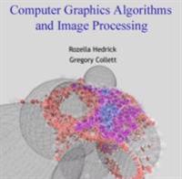 Computer Graphics Algorithms and Image Processing