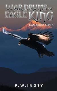 War Drums of Eagle King