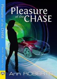 Pleasure of the Chase