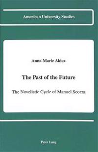 The Past of the Future