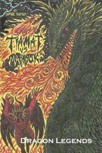 Tiamat Vs Marduk
