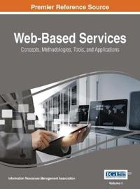 Web-Based Services