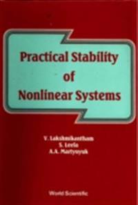 Practical Stability Of Nonlinear Systems