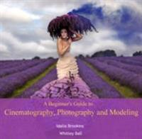 Beginner's Guide to Cinematography, Photography and Modeling, A