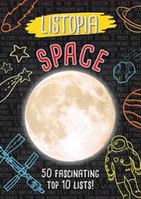 Listopia: Space
