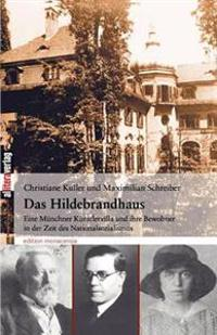 Das Hildebrandhaus