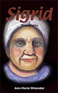 Sigrid. Trasmatta