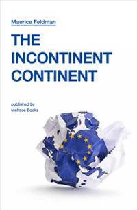 Incontinent Continent