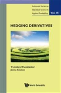 Hedging Derivatives