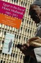 Egypt in the Era of Hosni Mubarak: 1981-2011