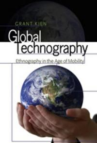 Global Technography
