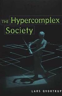 The Hypercomplex Society