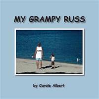 My Grampy Russ