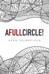 A Full Circle!