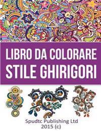 Libro Da Colorare Per Bambini: Unicorno I Bambini