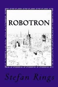 Robotron