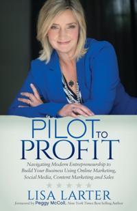 Pilot to Profit