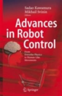 Advances in Robot Control