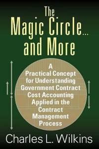 The Magic Circle....and More