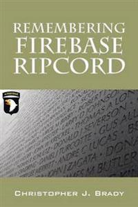 Remembering Firebase Ripcord