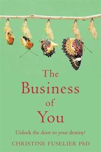 The Business of You