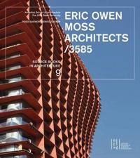 Eric Owen Moss Architects/3585