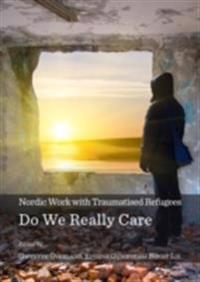 Nordic Work with Traumatised Refugees