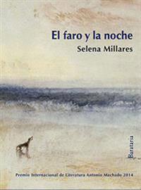 El Faro y La Noche