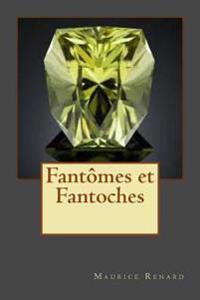 Fantomes Et Fantoches
