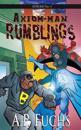 Rumblings