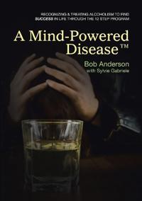 A Mind-Powered Disease(tm)