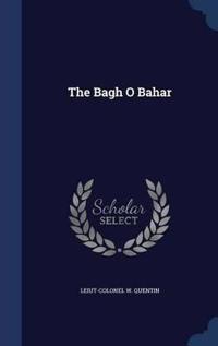 The Bagh O Bahar