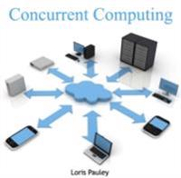Concurrent Computing