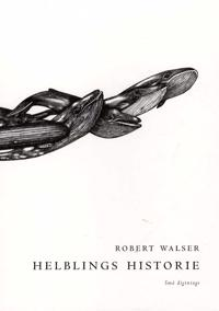 Helblings historie