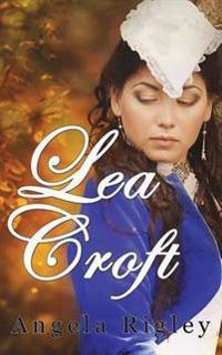 Lea Croft