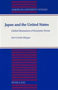 Japan and the United States