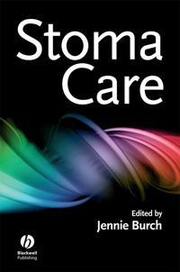 Stoma Care