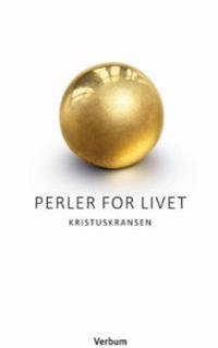 Perler for livet - Johan Dalman   Inprintwriters.org